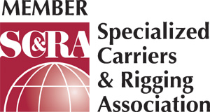 Member Specialized Carriers & Rigging Association